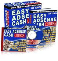 easy-adsense-cash-course-mrr-cover-mdl  Easy Adsense Cash Course MRR Software easy adsense cash course mrr cover mdl 190x200