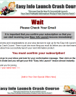 easy-info-product-launch-plr-ar-series-confirm