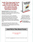 easy-info-product-launch-plr-ar-series-squeeze