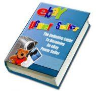 ebaycover2  eBay Power Seller PLR eBook ebaycover2 190x180