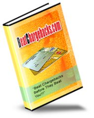 ebookcover  Beating Chargebacks PLR Ebook ebookcover 190x238
