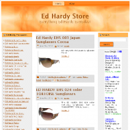ed-hardy-amazon-store-plr-website-cover  Ed Hardy Pre-Loaded Amazon PLR Store with Adsense ed hardy amazon store plr website cover 190x190