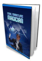 emailmarketingmagicianv1  Email Marketing Magician MRR eBook emailmarketingmagicianv1 173x250