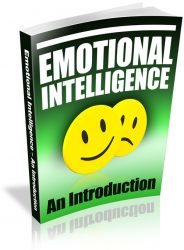 emotional-intelligence-plr-ebook-cover  Emotional Intelligence PLR Ebook emotional intelligence plr ebook cover 184x250