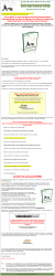 private label rights Private Label Rights and PLR Products entrepreneurship plr ebook salespage 50x250
