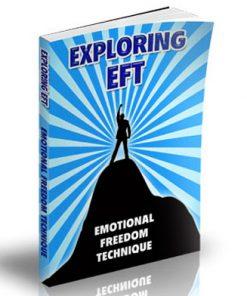Exploring EFT PLR Ebook