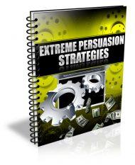 extreme-persuasian-strategies-plr-audio  Extreme Persuasion PLR Audio with Ebook extreme persuasian strategies plr audio 190x233