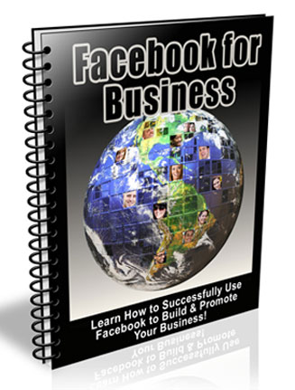 facebook for business plr autoresponder messages