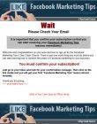 facebook-marketing-tips-plr-autoresponder-series-confirm