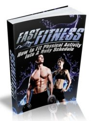fast fitness plr ebook and audio fast fitness plr ebook Fast Fitness PLR Ebook and Audio fast fitness plr ebook and audio cover 190x250