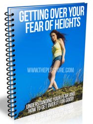 fear-of-heights-plr-report  Fear of Heights PLR Report fear of heights plr report 188x250