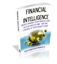 financial-intelligence-plr-ebook-cover  Financial Intelligence PLR Ebook financial intelligence plr ebook cover 190x213