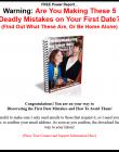 first-date-mistakes-plr-listbuilding-confirm