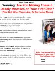 first-date-mistakes-plr-listbuilding-squeeze