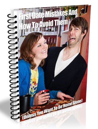 first date mistakes plr report for list building first date mistakes plr report for list building First Date Mistakes PLR Report for List Building first date mistakes plr report for list building