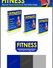fitness-home-workouts-plr-ebook-graphics-page