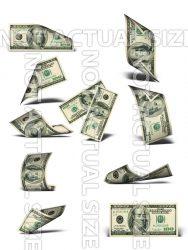 floating-cash-plr-graphics-1  Floating Cash PLR Graphics floating cash plr graphics 1 188x250