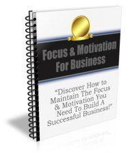focus-motivation-plr-autoresponder-messages-cover  Focus and Motivation PLR Autoresponder Messages focus motivation plr autoresponder messages cover 190x232