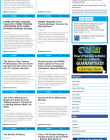 forex-expert-plr-website-index