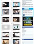 forex-expert-plr-website-videos