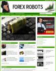 forex robots plr website forex robots plr website Forex Robots PLR Website forex robots plr website 110x140