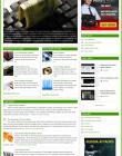 forex-robots-plr-website-index