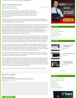 forex-robots-plr-website-post