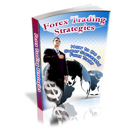 Free ebooks on forex trading strategies