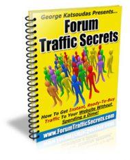 forum_report_m2  Forum Traffic Secrets MRR eBook forum report m2 190x233
