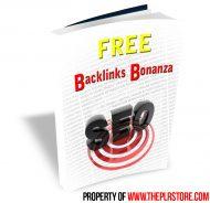 free-backlinks-bonanza-plr-ebook-cover  Free Backlinks Bonanza PLR Ebook Package free backlinks bonanza plr ebook cover 190x184