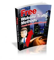 free-website-traffic-methods-cover  Free Website Traffic Methods MRR Ebook free website traffic methods cover 190x213