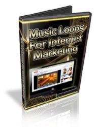 froggie-audio-loops-plr-video-cover  Froggie Loops PLR Audio froggie audio loops plr video cover 189x250
