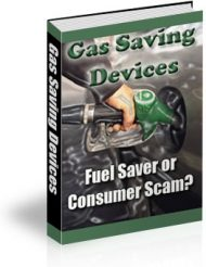 gas-saving-devices-plr-ebook-cover  Gas Saving Devices PLR eBook gas saving devices plr ebook cover 190x246