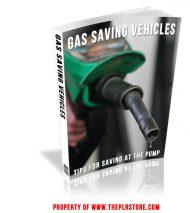 gas-saving-vehicles-plr-ebook  Gas Saving Vehicles PLR Ebook gas saving vehicles plr ebook 190x213