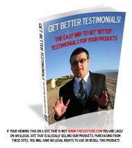 get-better-testimonials-plr-ebook-cover  Get Better Testimonials PLR Ebook get better testimonials plr ebook cover 190x213