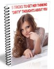 get her thinking dirty thoughts plr report get her thinking dirty thoughts plr report Get Her Thinking Dirty Thoughts PLR Report List building get her thinking dirty thoughts plr report 110x140