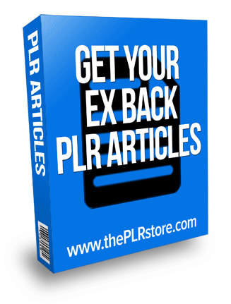 get your ex back plr articles get your ex back plr articles Get your Ex Back PLR Articles get your ex back plr articles