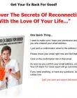 get-your-ex-back-plr-listbuilding-confirm