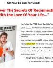 get-your-ex-back-plr-listbuilding-squeeze-page