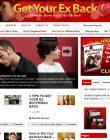 Get Your Ex Back PLR Website 3 get your ex back plr website 3 main 110x140
