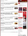 get-your-ex-back-plr-website-3-videos