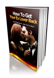 get-your-ex-lover-back-hard  How to Get Your Ex Lover Back MRR eBook get your ex lover back hard 175x250