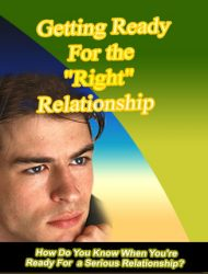 getting ready for the right relationship plr ebook getting ready for the right relationship plr ebook Getting Ready for the Right Relationship PLR Ebook getting ready for the right relationship plr ebook 190x250