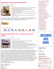 gift-basket-plr-amazon-store-website-index