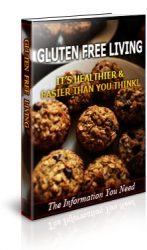 gluten-free-living-mrr-ebook gluten free living ebook Gluten Free Living Ebook MRR gluten free living mrr ebook 147x250