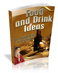 good-food-and-drink-ideas-mrr-ebook-cover  Good Food and Drink Ideas MRR eBook good food and drink ideas mrr ebook cover 190x239