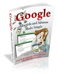 google-adwords-and-adsense-made-easy-mrr-cover  Google Adwords and Adsense Made Simple MRR Ebook google adwords and adsense made easy mrr cover 190x239