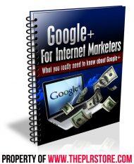 google-plus-for-internet-marketing-mrr-cover  Google Plus for Internet Marketing MRR Ebook With Master Resale google plus for internet marketing mrr cover 190x233