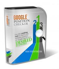 google-position-checker-mrr-software-cover  Google Position Checker MRR Software google position checker mrr software cover 190x223