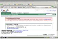 google-ppc-video1  Google PPC Adwords Video PLR google ppc video1 190x130